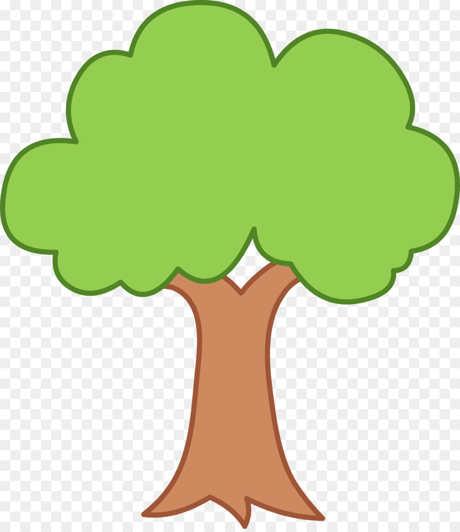 Днем, деревья картинки для детей