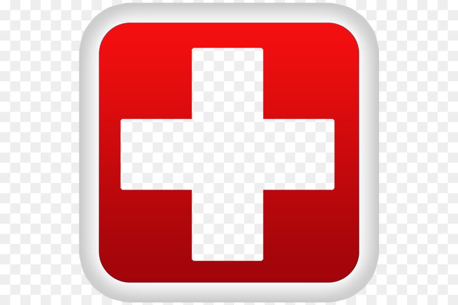 Картинки красный крест медицина