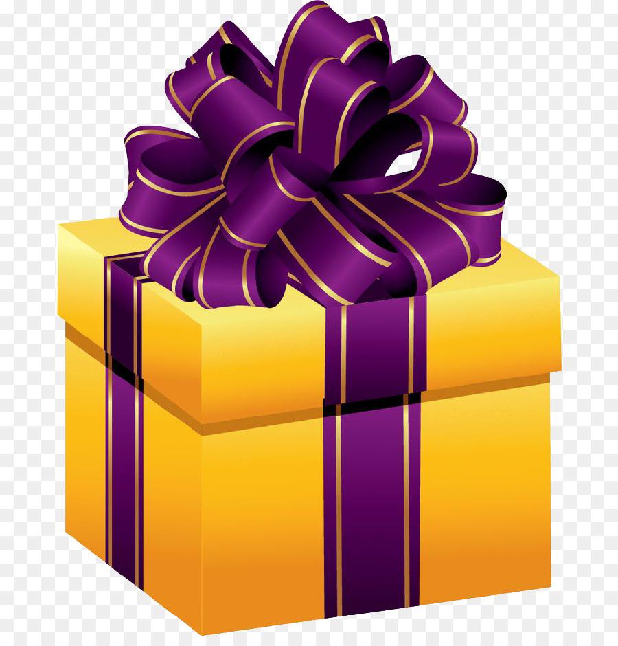 Анимированные, подарки к дню рождения картинки