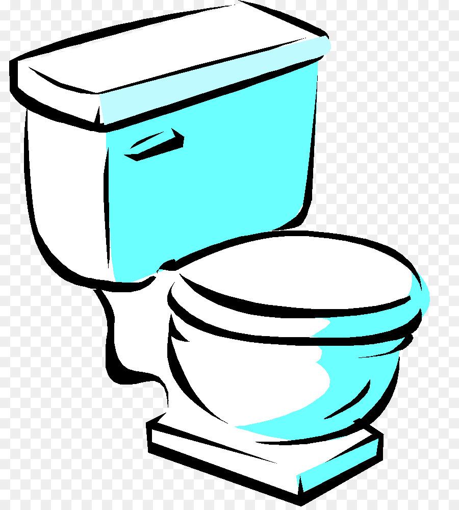 Картинки про туалет детям