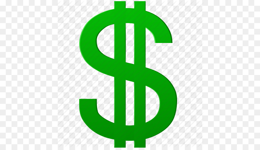многому знак доллара картинка без фона далеко неполное