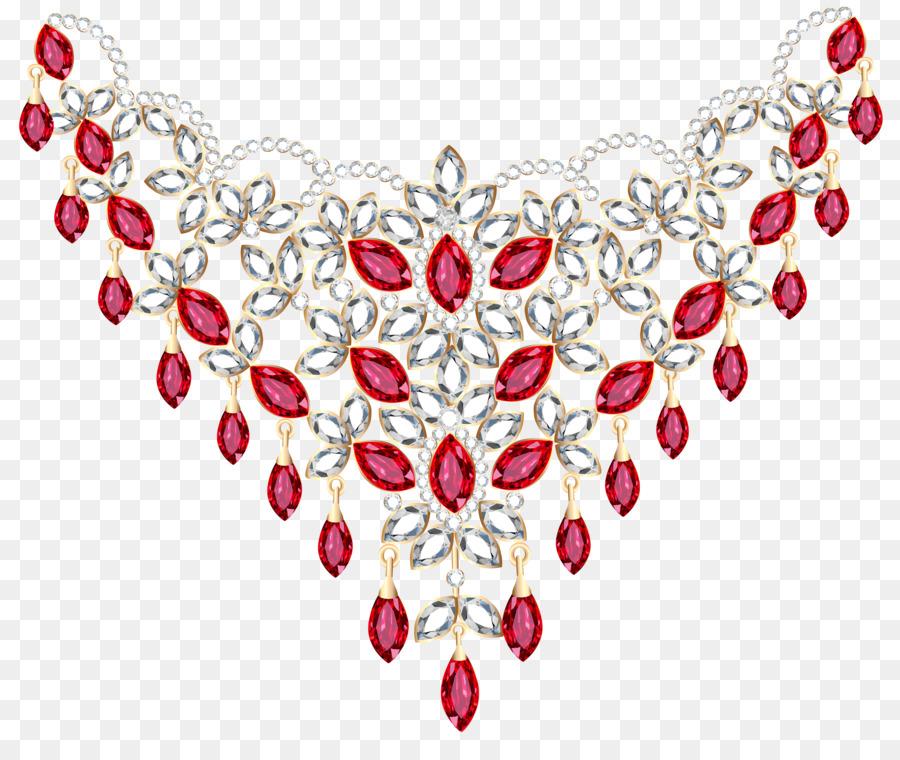 Картинки на фон ожерелья бриллианты
