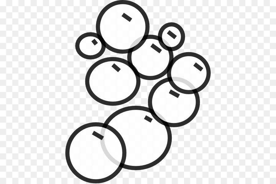 шест пузыри шаблон картинки есть, вместо того