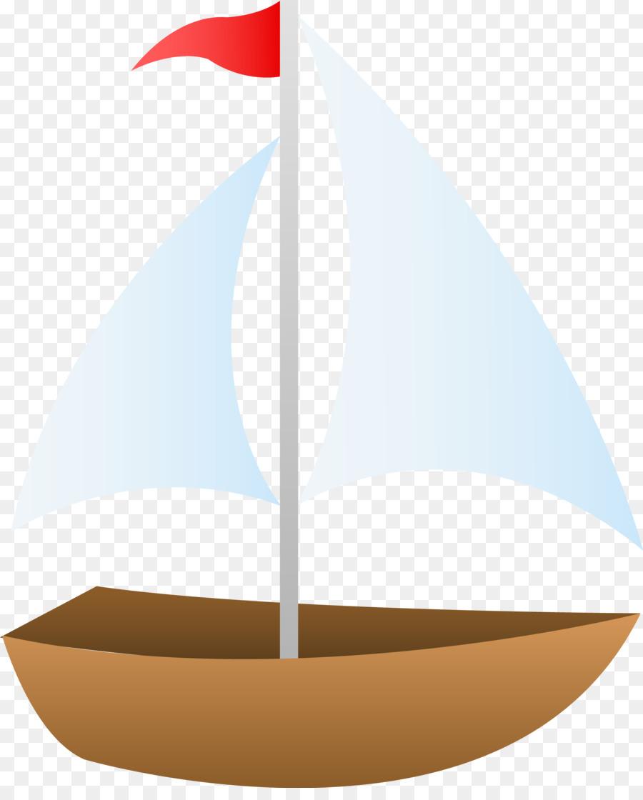Картинка кораблика без фона