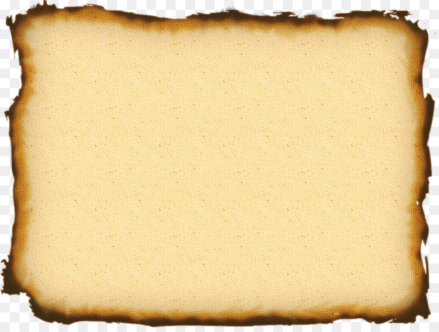 Пергаментной бумаге картинки