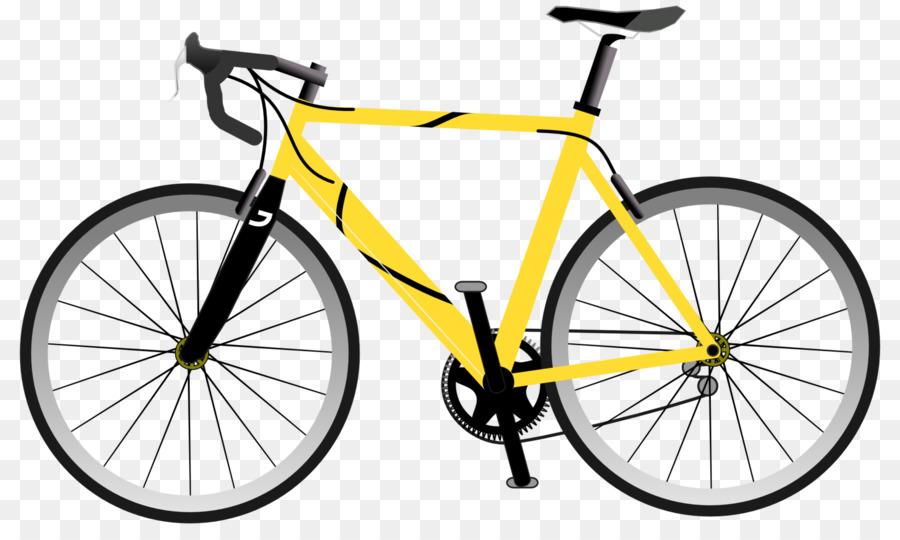 Картинки с изображением велосипеда, день