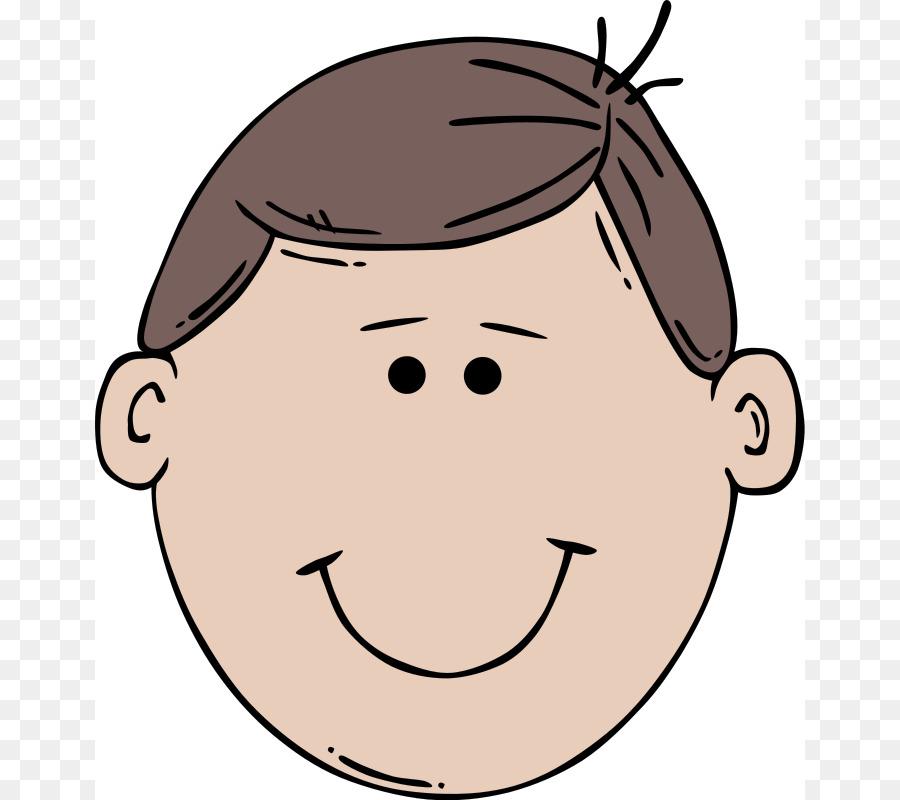 картинка веселое лицо человека прекрасные