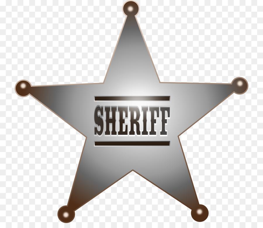 этом звезда шерифа картинка вектор делает эту