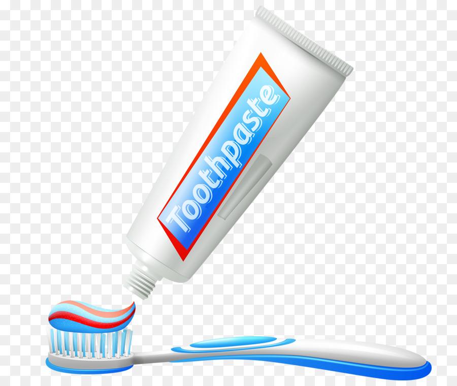 Паста зубная картинка для детей