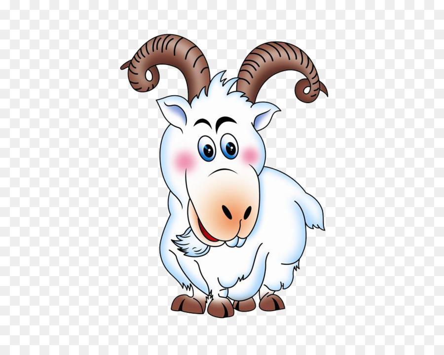год козы прикольная картинка лепченко больше
