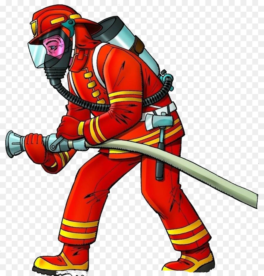 Пожарники дети картинки