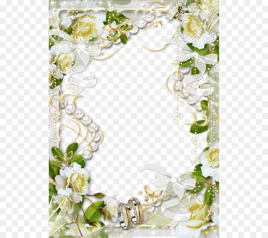 Надписью, свадебные рамки картинки