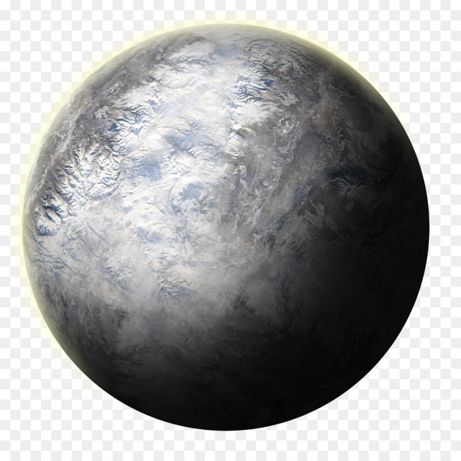 pluto planet images - 894×894