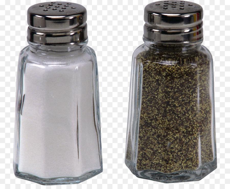 Картинки соль и перец