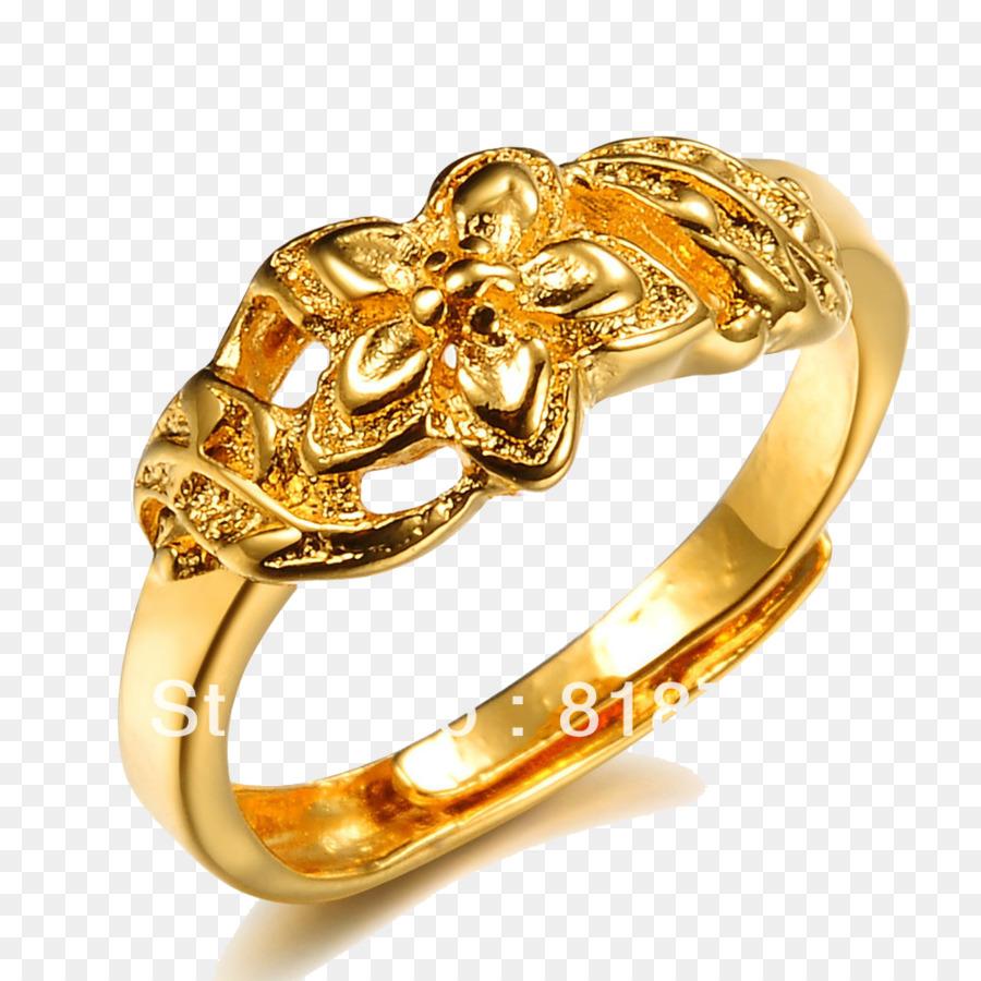 Золото ювелирный картинки
