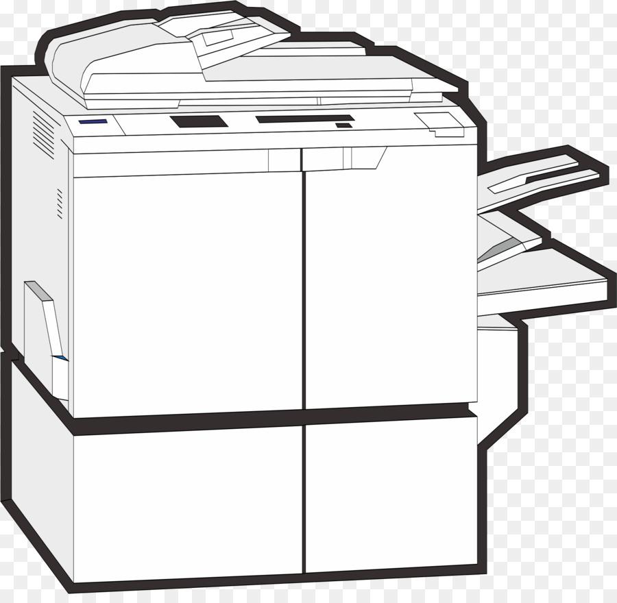 картинки для ксерокса распечатать изготовление как