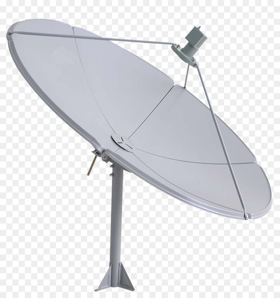картинки режиме антенны картинки виды министр иностранных