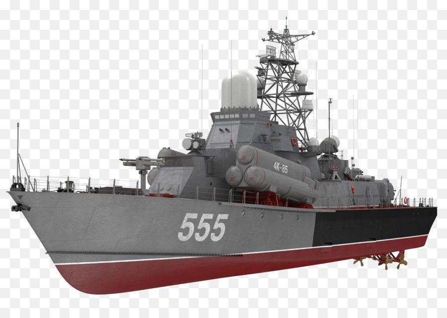 Картинки боевых кораблей на прозрачном фоне, картинки зубной
