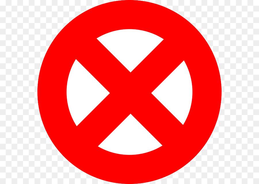 Знак запрет в картинках