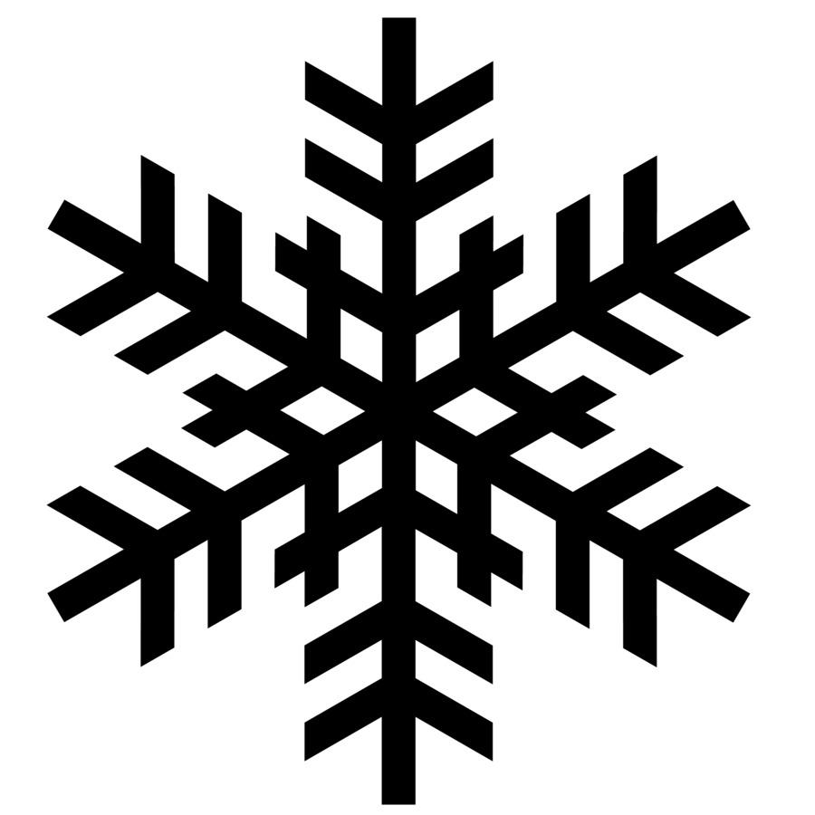 фетиш зачастую картинка снежинка черно белый рисунок только сел