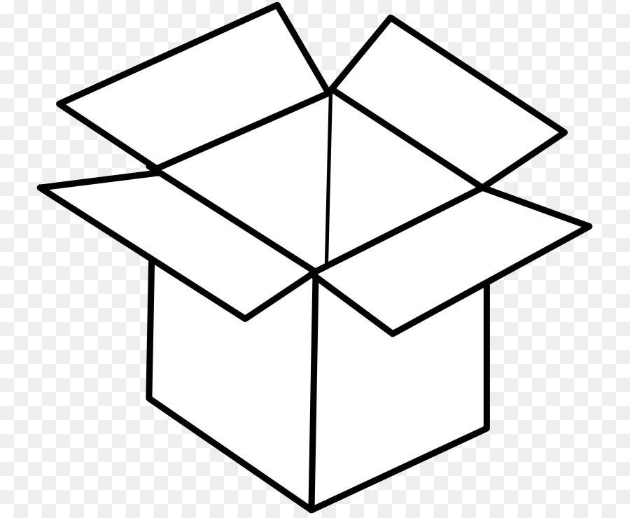 Коробка картинка для детей на английском