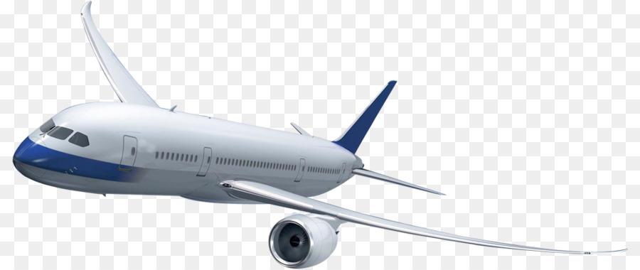 Картинки самолеты на белом фоне