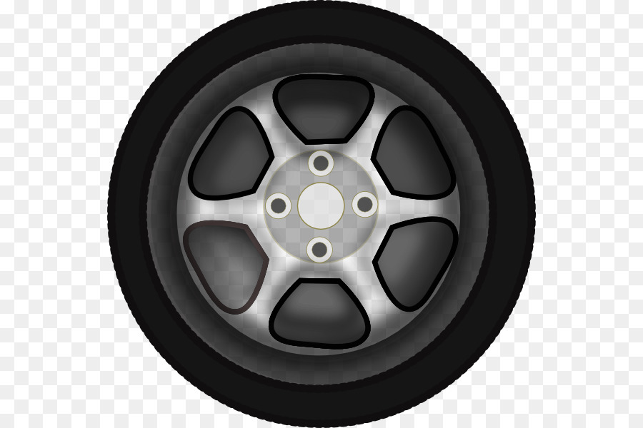 колесо картинка без фона сайта рисовать