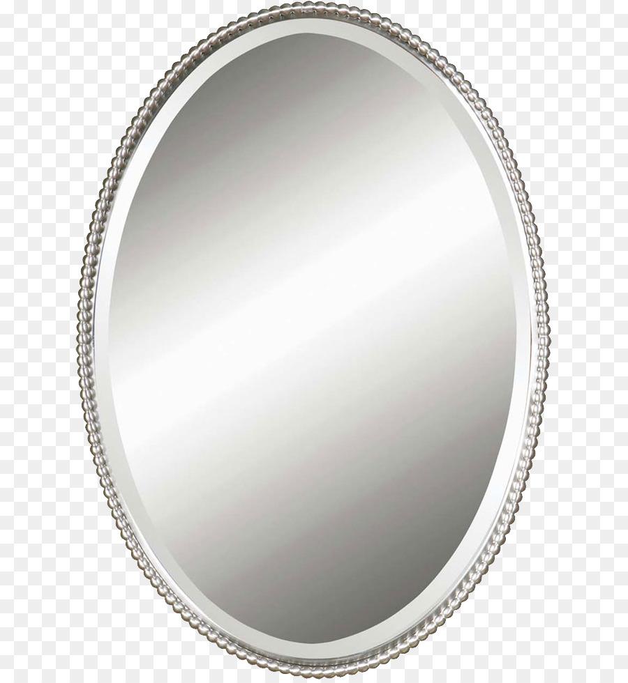 Картинки зеркала на ярком фоне