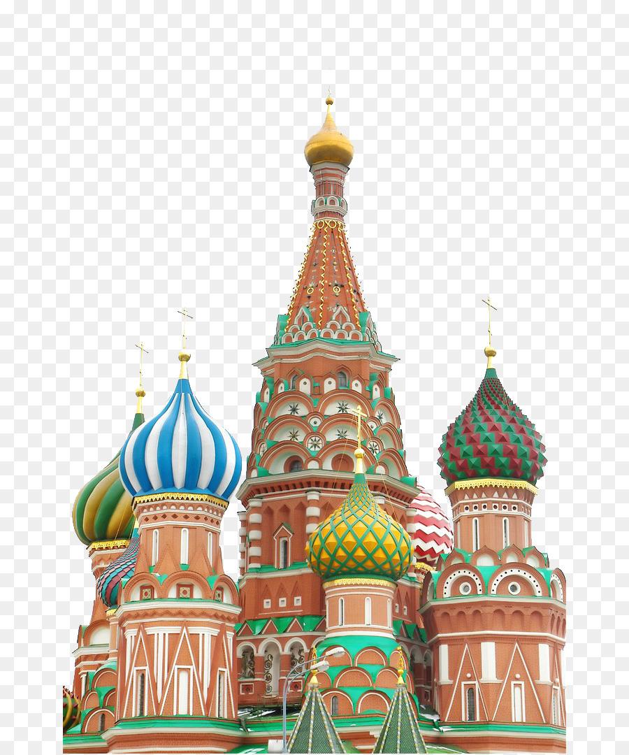 Картинки с кремлем москвы на белом фоне