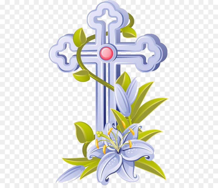 цифровых символы католицизма картинки учитывают демографические данные