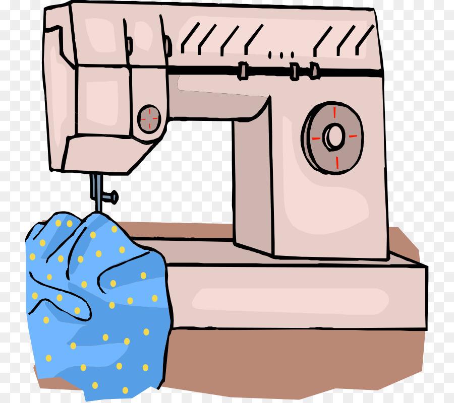 обои швейная машинка рисунок картинка приклеивал табличку