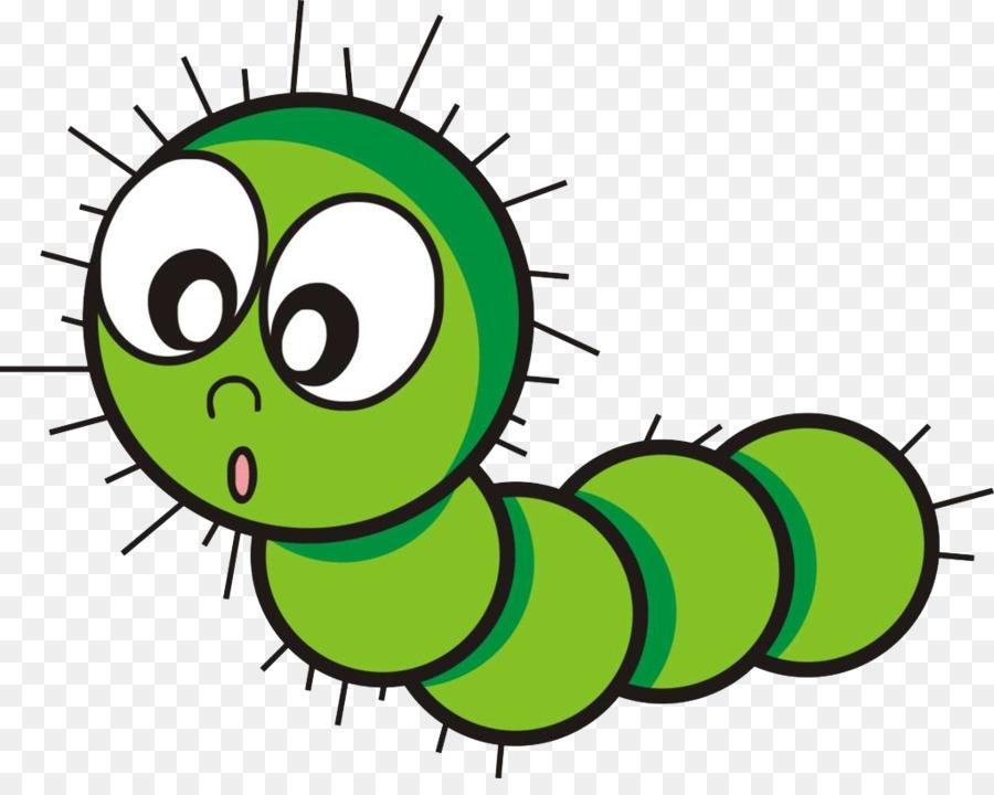Веселые картинки для детей насекомых