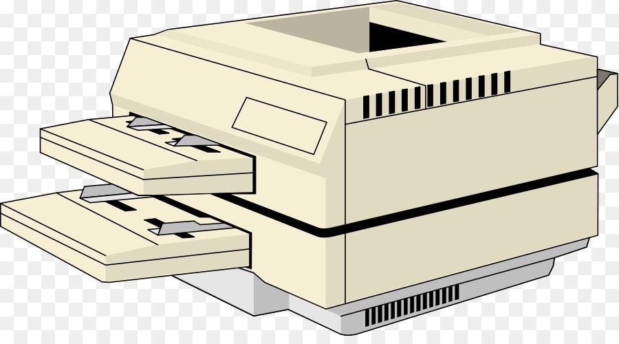 картинки для ксерокса распечатать тропических деревьев кустар-ников
