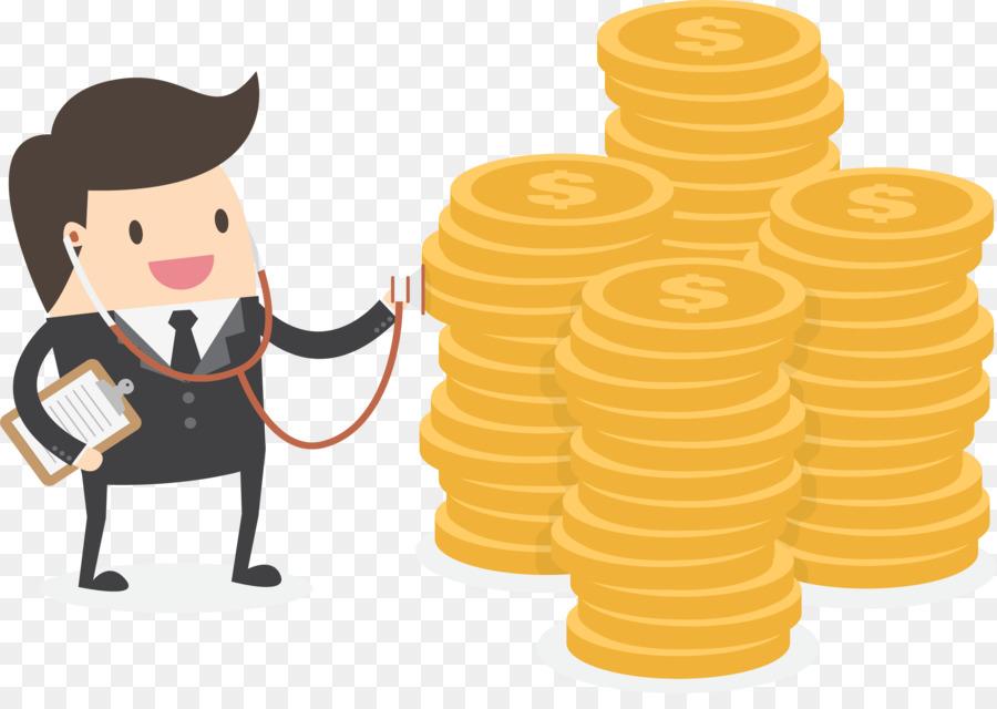 финансы картинка вектор отношения