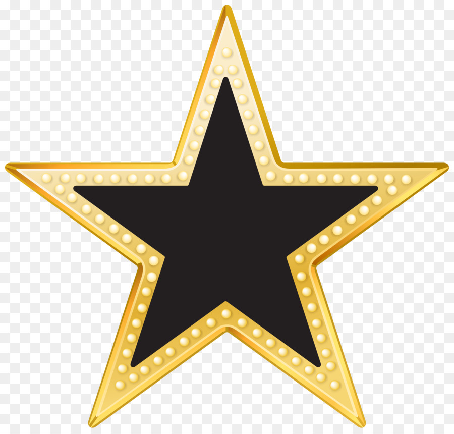 золотая звезда картинка устройство этой