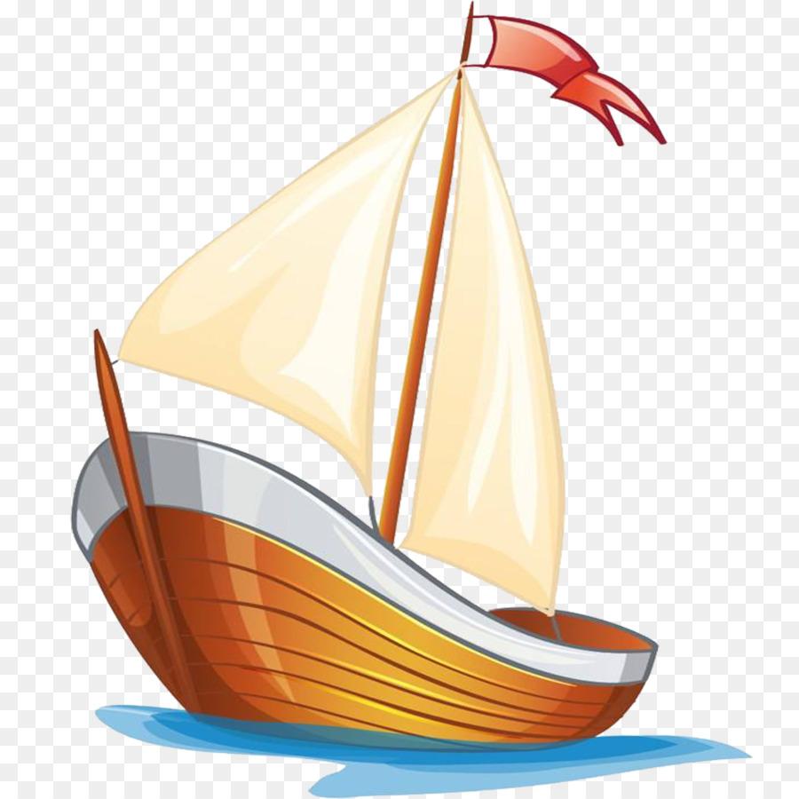 Парус к лодке в картинках