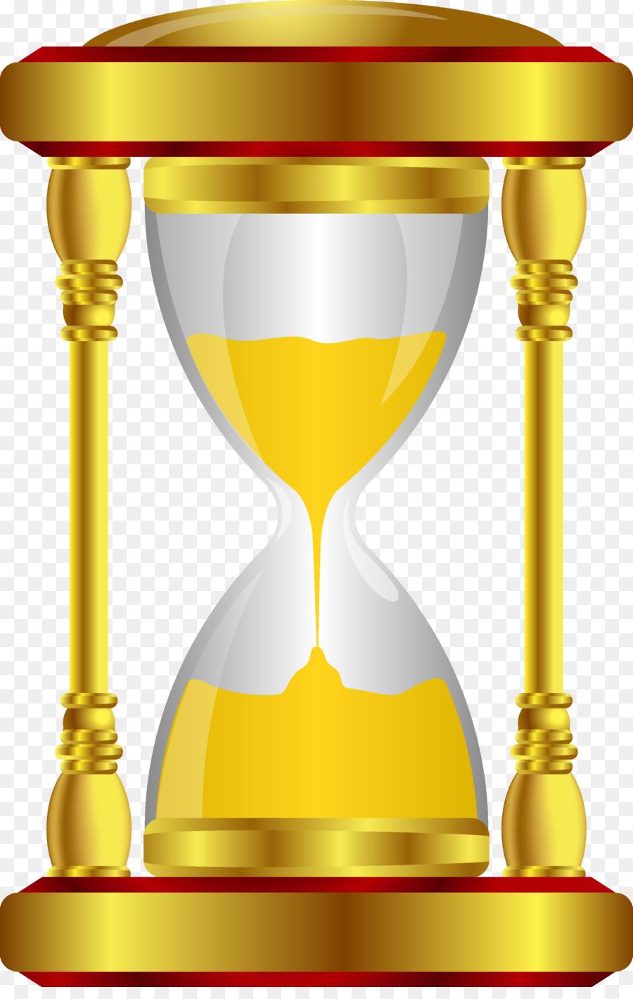 Песочные часы картинки для презентации