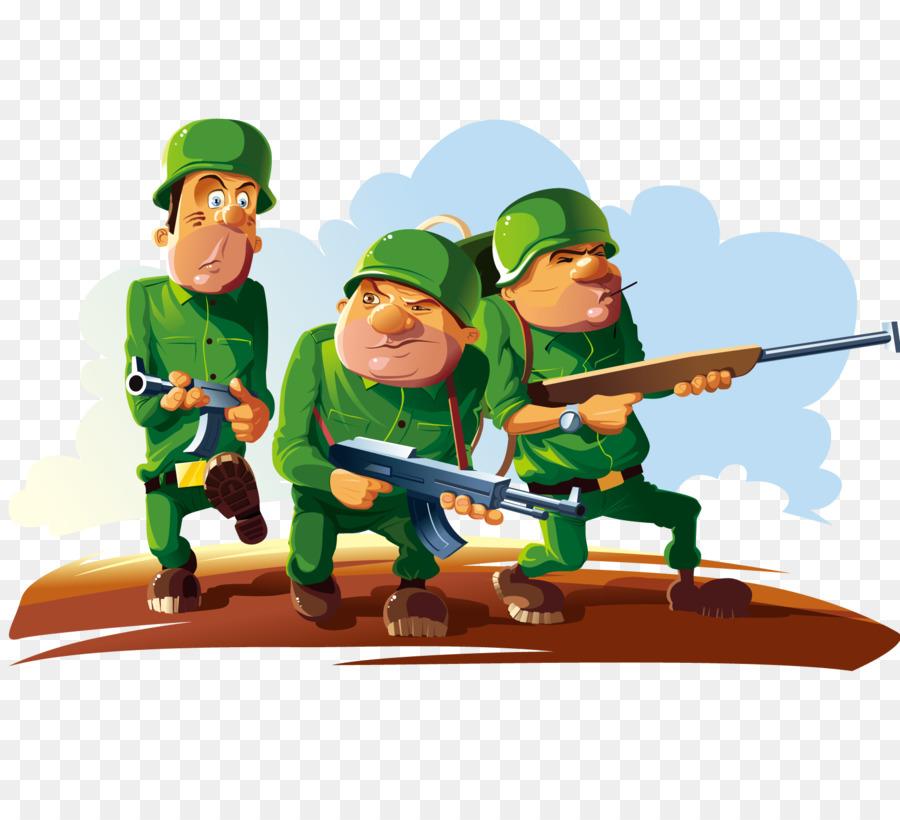 Картинки солдатиков с приколом