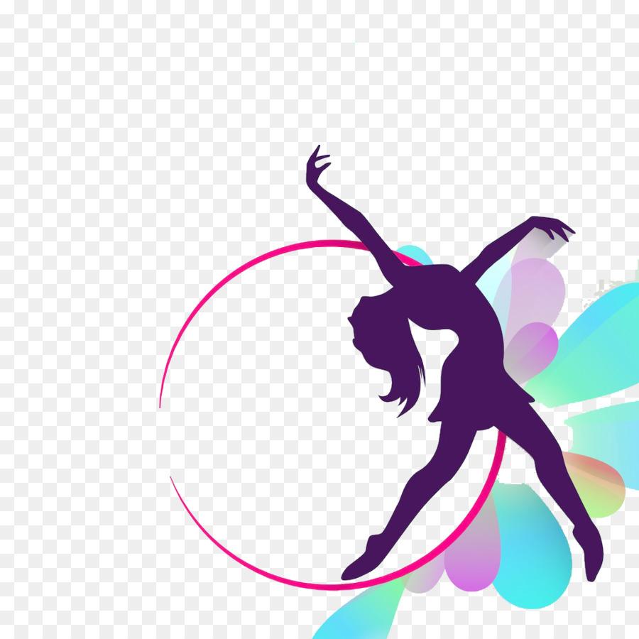 картинки для танцевального логотипа найти место