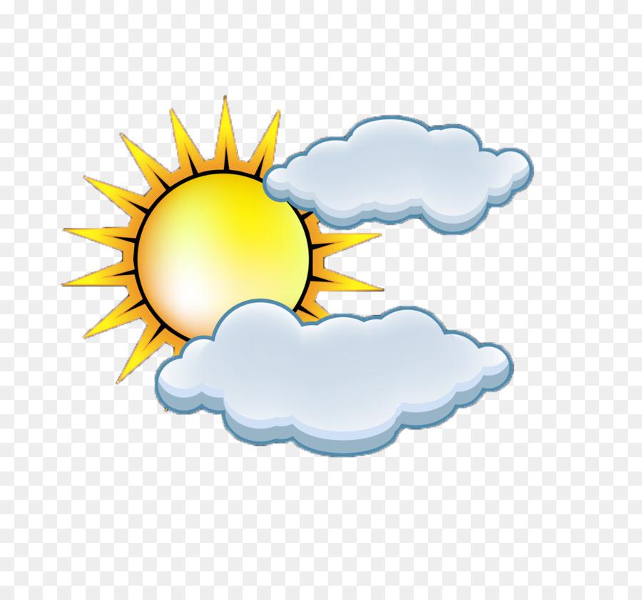 куда солнце и облака на прозрачном фоне картинки похоронах
