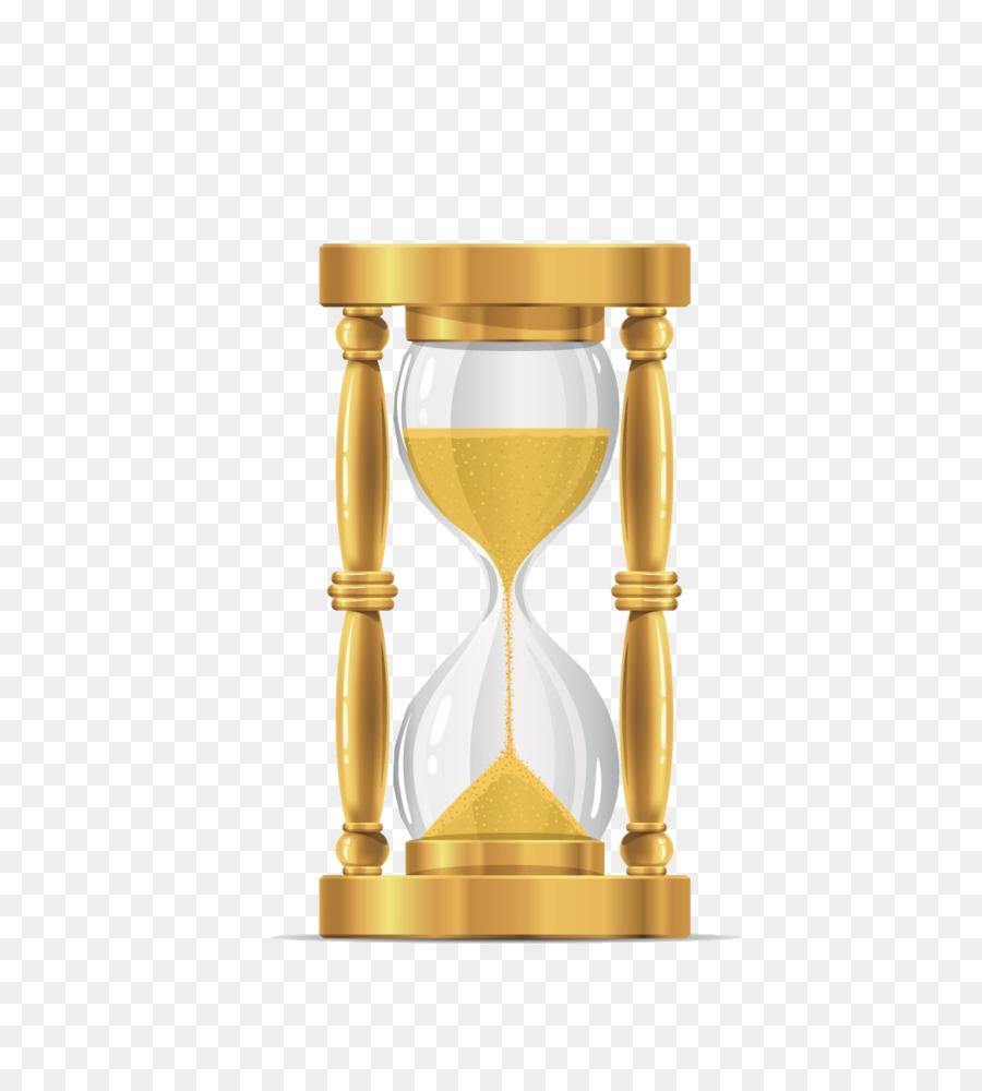 Песочные часы картинки для презентации, надписями мотивация