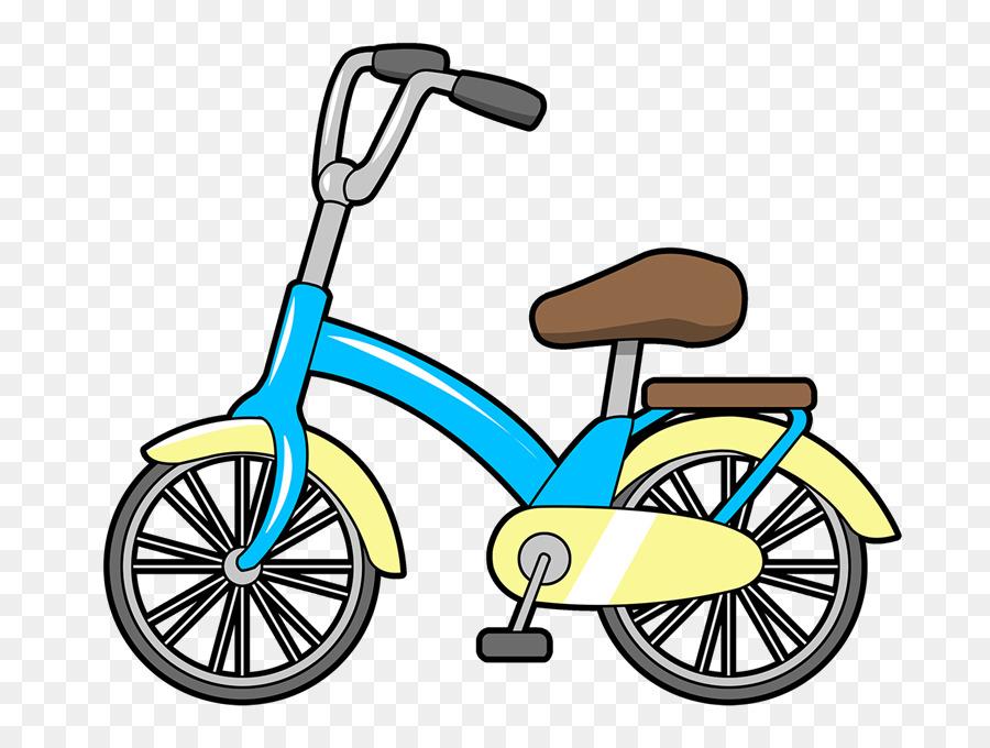 Картинки с изображением велосипеда