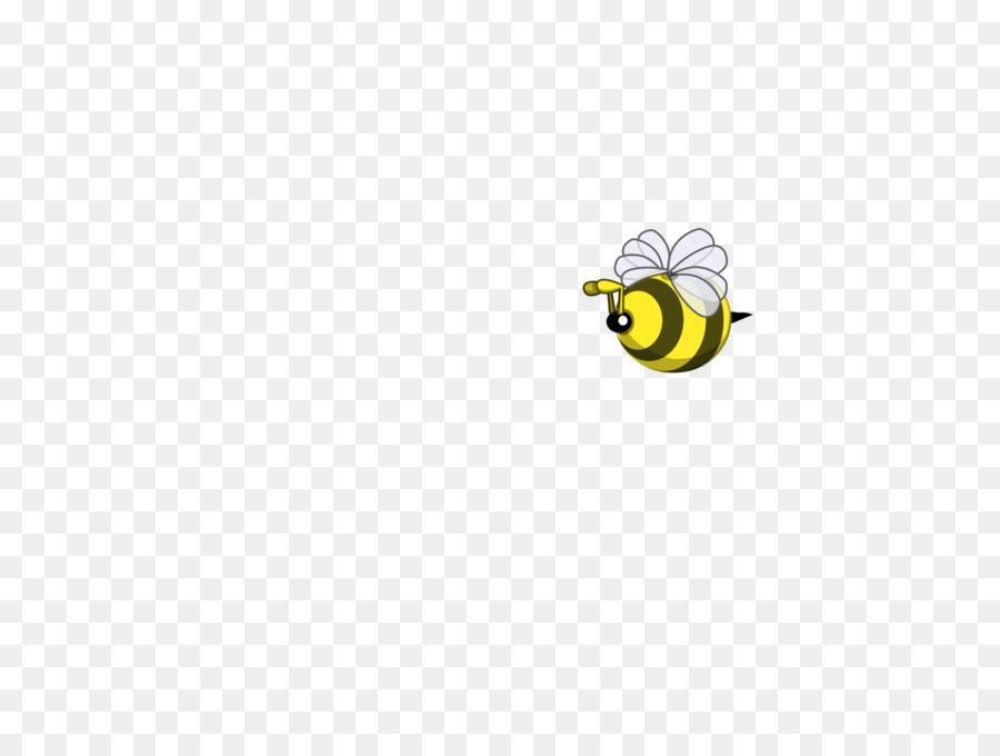 Анимационные картинки с пчелами