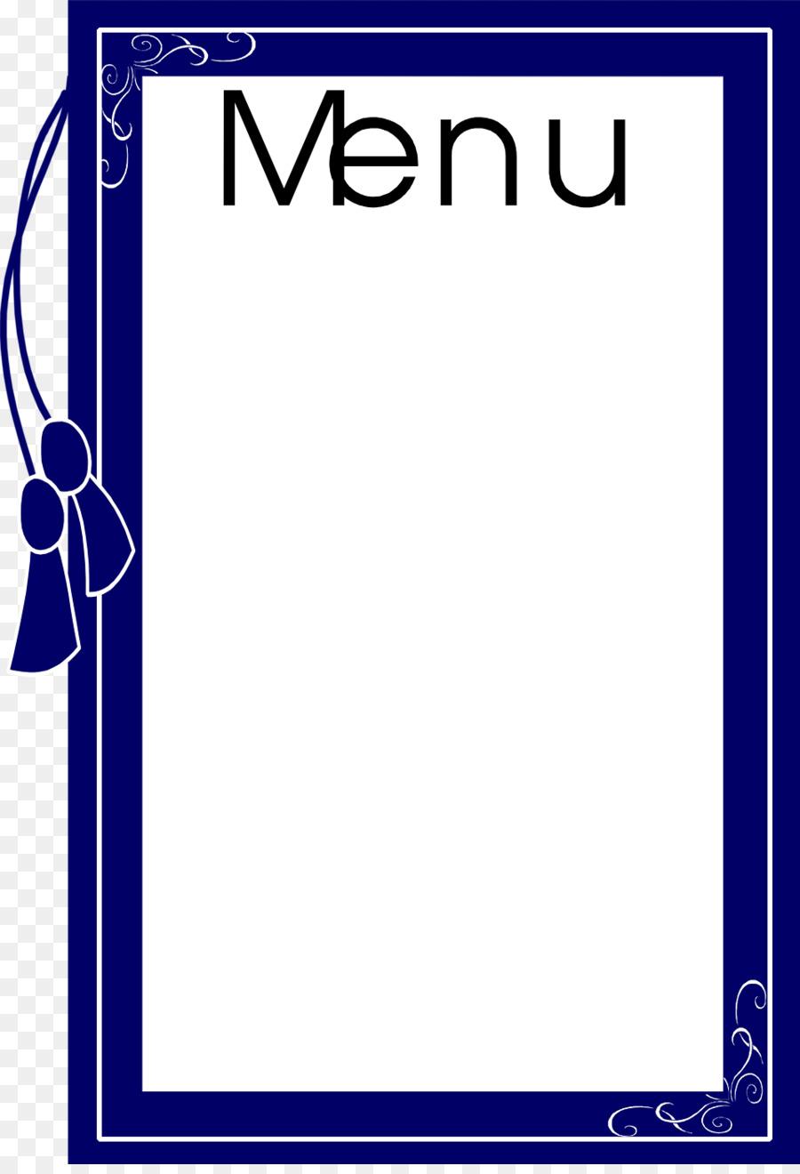шаблон картинки оформления меню мама девочки