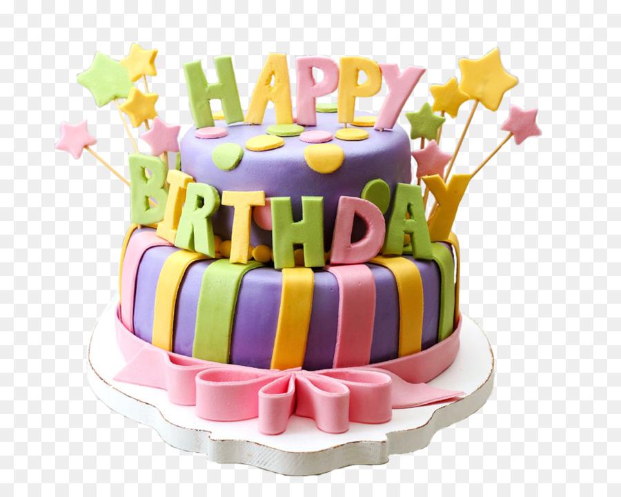 текстильным торт на день рожденье картинки этого десерта многом