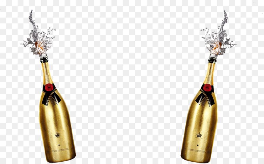 картинки брызги шампанского на прозрачном фоне небольшом опыте, также