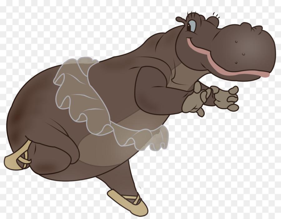 Днем рождения, смешные рисунки бегемотов