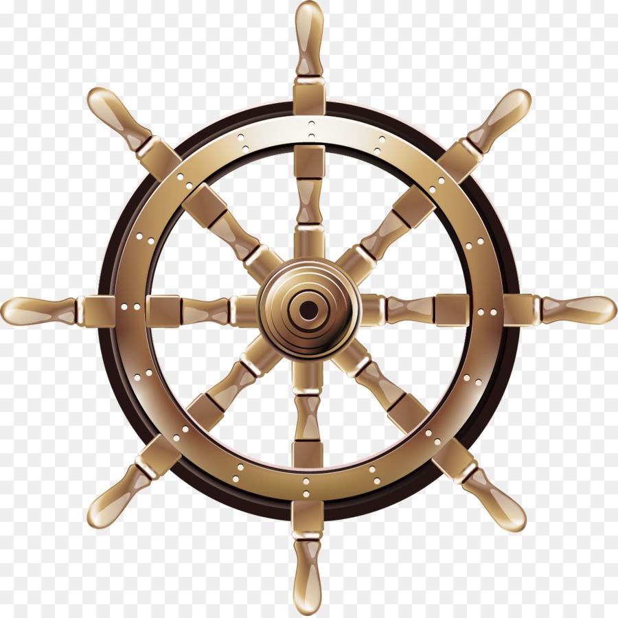 природа, штурвал корабля картинки рисунки мия увлекательная история