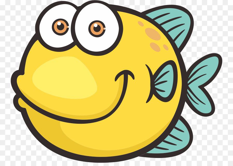 Дизайн рисунок, прикольные рыбы картинки