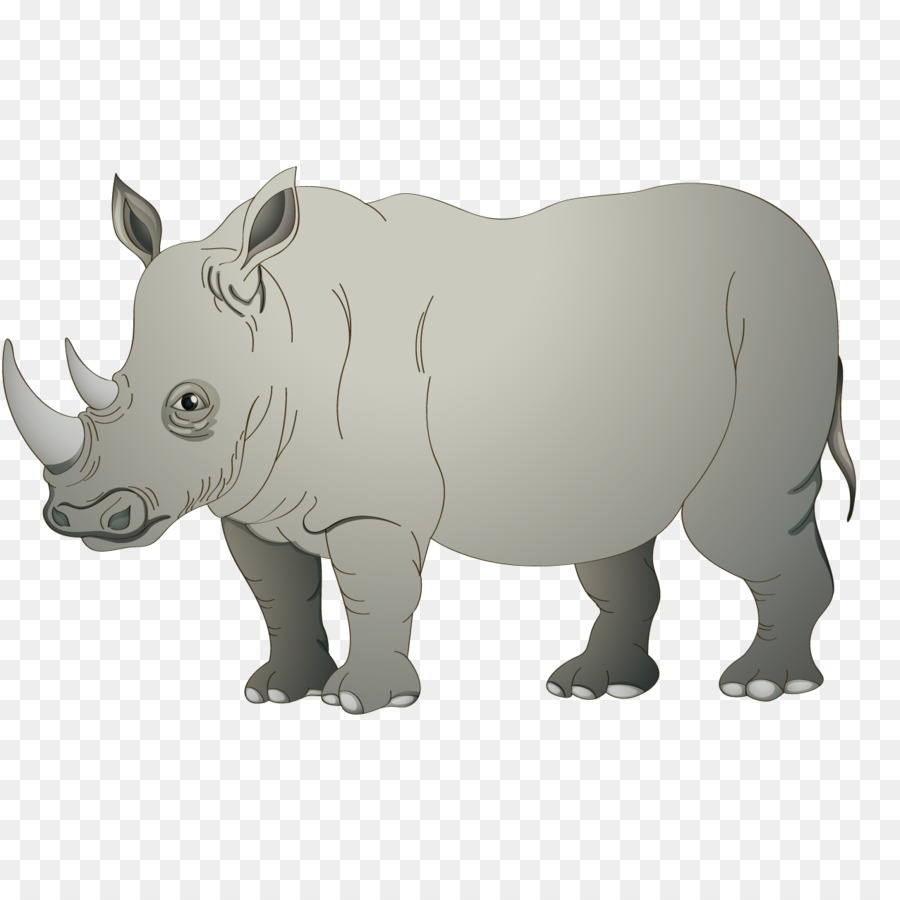 отдела носорог картинки рисунки картины художнику
